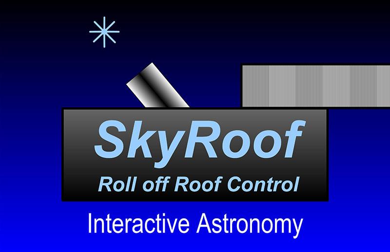 SkyRoof